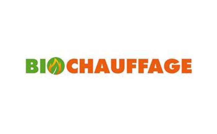 Bio chauffage